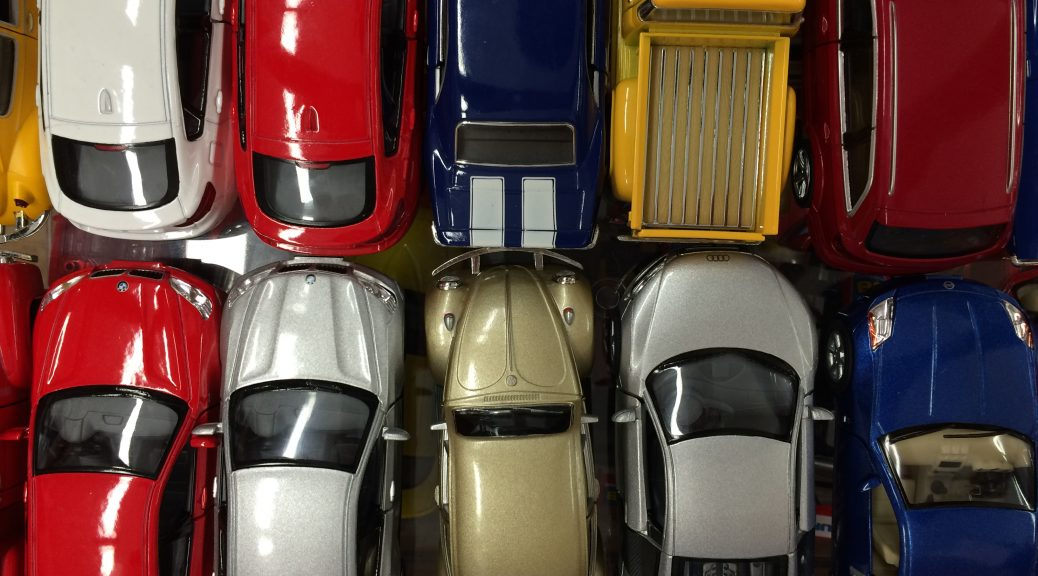 photo-of-toy-cars