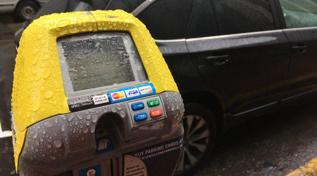 sf-parking-meter